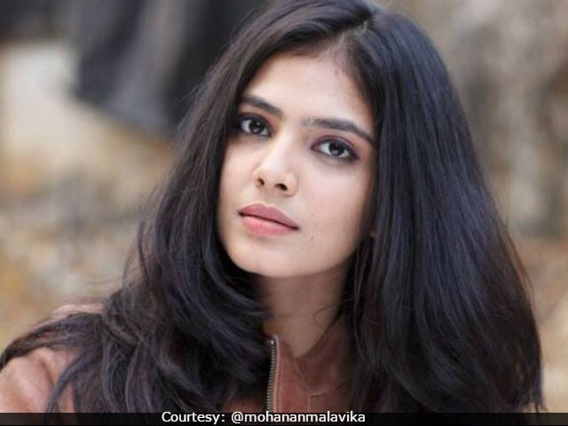 Malavika Mohanan Will Co-Star With Ishaan Khattar In Majid Majidi's Beyond The Clouds