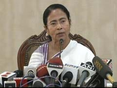 As BJP Targets West Bengal, Mamata Banerjee Plots Strategy That Looks Beyond