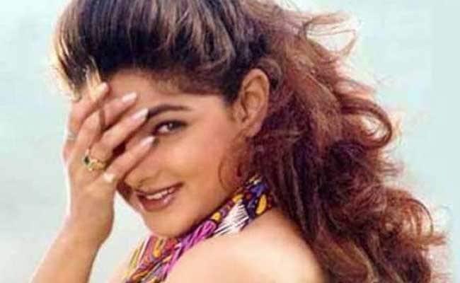 अभिनेत्री ममता कुलकर्णी के खिलाफ गैर जमानती वारंट जारी, ड्रग की तस्करी का है मामला