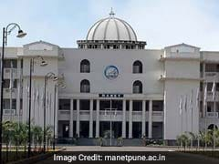 MANET Invites Online Application For Admission To B.Tech. In Marine Engineering; Apply Till June 19