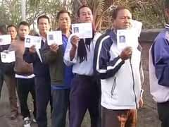 How To Check The Results Of Manipur Assembly Elections 2017