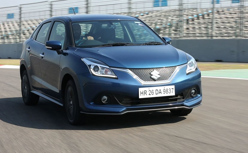 Most Popular Hatchbacks To Buy This Festive Season  NDTV CarAndBike