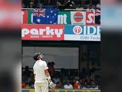 India vs Australia: Spidercam Comes To India