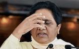 Mayawati's BSP Braves Rajya Sabha Fail With A Thank You Note And A Jibe