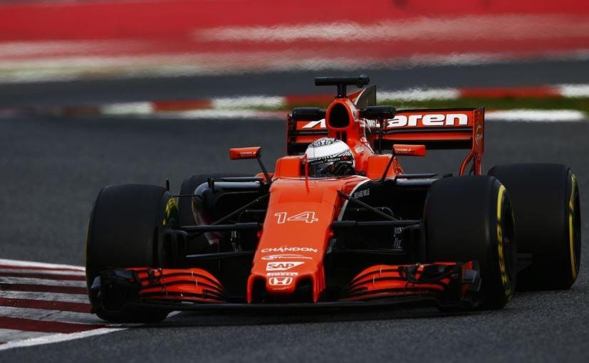 Inside Line F1 Podcast: Key Questions Ahead Of The 2018 F1 Season
