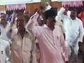 For Not Singing Vande Mataram, Meerut Muslim Councillors Face Expulsion