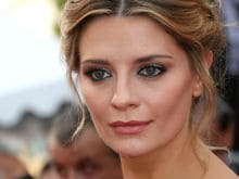 Actress Mischa Barton's Lawyer Calls Alleged Sex Tape 'Revenge Porn'