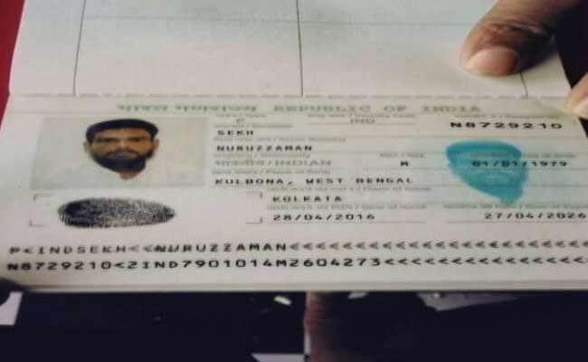 पश्चिम बंगाल से सऊदी अरब गए 27 भारतीय लापता, महाराष्ट्र एटीएस ने शुरू की जांच