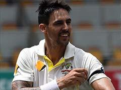 विराट कोहली द्वारा ऑस्ट्रेलियाई क्रिकेटरों को दोस्त मानने से मना करने पर जॉनसन ने साधा निशाना, कहा फिर तो...!