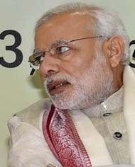 PM Modi Government 2.0: मोदी सरकार के एक साल, ये 5 बातें जो नहीं होनी चाहिए थीं