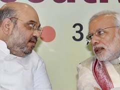 Lok Sabha Election 2019: बीजेपी ने जारी की नौवीं सूची, यूपी की हाथरस समेत इन सीटों पर उतारे उम्मीदवार