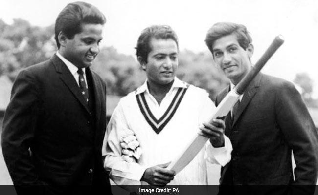 भारत में जन्मे इन पांच भाइयों ने पाकिस्तान के लिए खेला क्रिकेट, कुछ और दिलचस्प बातें भी