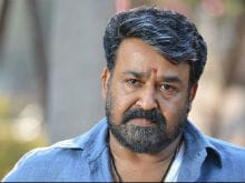 <I>Odiyan</I>: Mohanlal To Share Screen Space With Prakash Raj After 20 Years