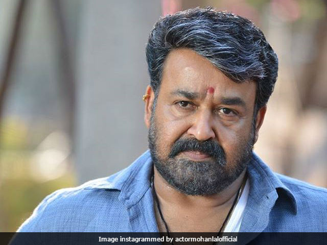 Odiyan: Mohanlal To Share Screen Space With Prakash Raj After 20 Years