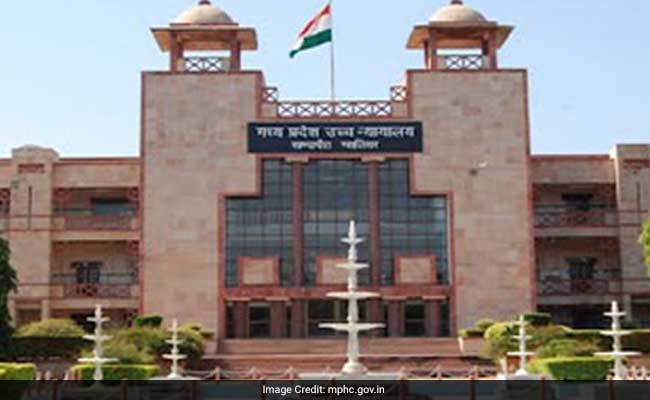 MP Higher Judicial Service Exam 2017 (Entry Level): 42 Vacancies, District Judge Post