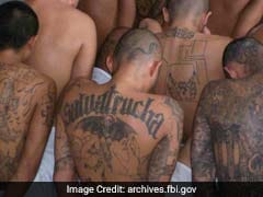 Criminal Gang MS-13 Members Implicated In Killings Of 2 Virginia Teens