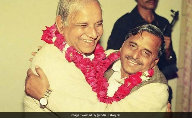 UP: सपा-बसपा गठबंधन? क्या 24 साल बाद एक बार फिर दलित-ओबीसी गठजोड़ बनेगा!