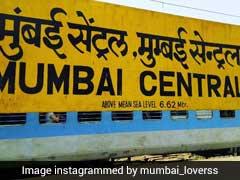 मुंबई सेंट्रल का नाम बदलकर होगा नाना शंकरसेठ टर्मिनस, महाराष्ट्र विधानसभा में प्रस्ताव पास