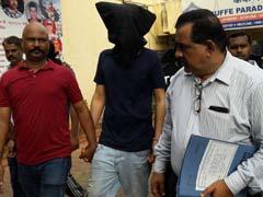 मुंबई में हाई प्रोफाइल ड्रग रैकेट का खुलासा, छात्र, इंजीनियर और प्रोड्यूसर गिरफ्तार