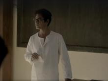 Manto First Look: Nawazuddin Siddiqui Gives A Brilliant Performance As Saadat Hasan Manto