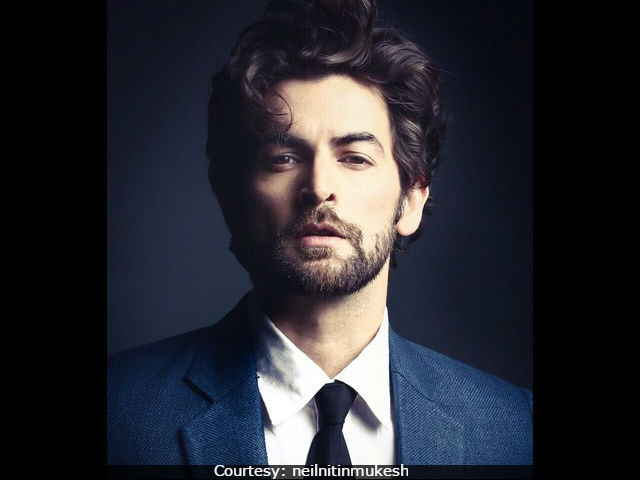 neil nitin mukesh wife