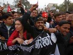 As Protests Rise On Border Death, India Calls Nepal PM, Promises Probe