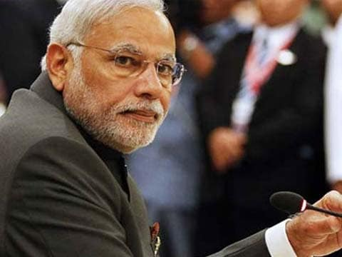 Prime Minister Narendra Modi will visit Washington later this year, says White House