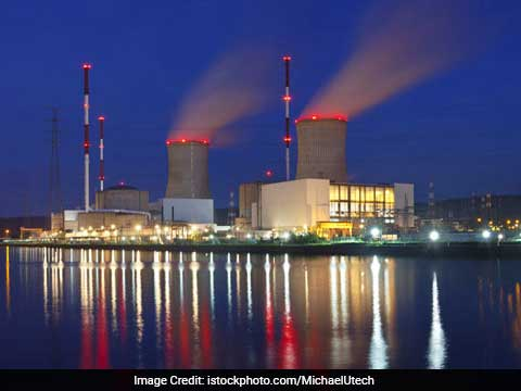 Committed to building 6 nuclear reactors in India, US embassy tells NDTV after N-firm Westinghouse files for bankruptcy