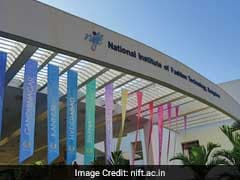 National Institute Of Fashion Technology (NIFT) Will Declare Entrance Exam Result On March 30