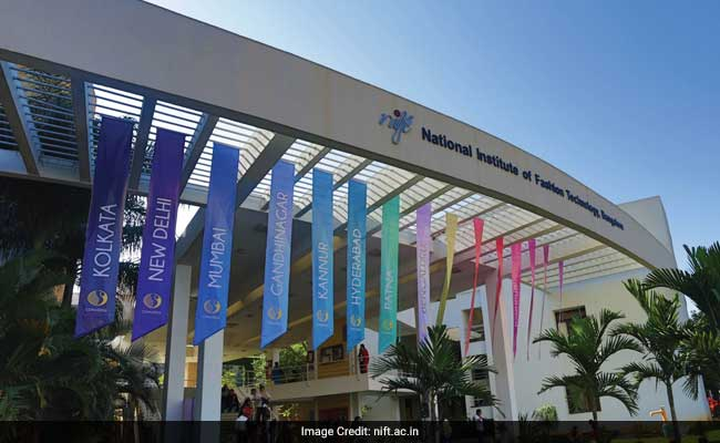 NIFT Result 2017 To Be Declared Tomorrow