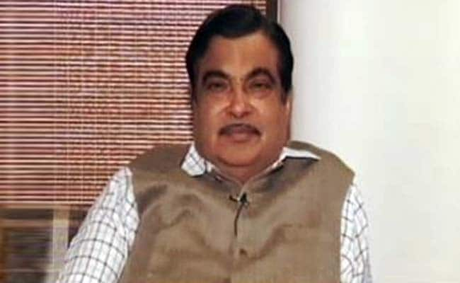 Midnight Meetings, Quick Action: How Nitin Gadkari Swung It For BJP In Goa