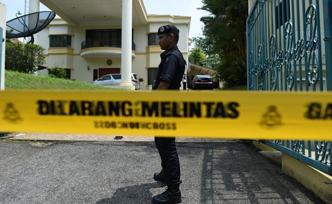 Malaysia To Re-Open North Korean Embassy Year After Kim Jong Nam Murder Row