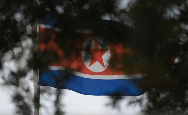 चीन की चेतावनी- उत्तर कोरिया को लेकर कभी भी छिड़ सकता है युद्ध