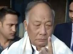 मणिपुर :  आखिरी चरण में करीब 86 प्रतिशत मतदान, वर्ष 2009 के बाद सर्वाधिक मत प्रतिशत