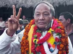 Manipur Election Results 2017: Congress Ahead In Split Verdict, Still It Is Advantage BJP