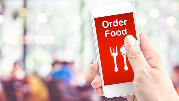 Online Food Survey: What Are the Most Popular Dishes Ordered Across India?