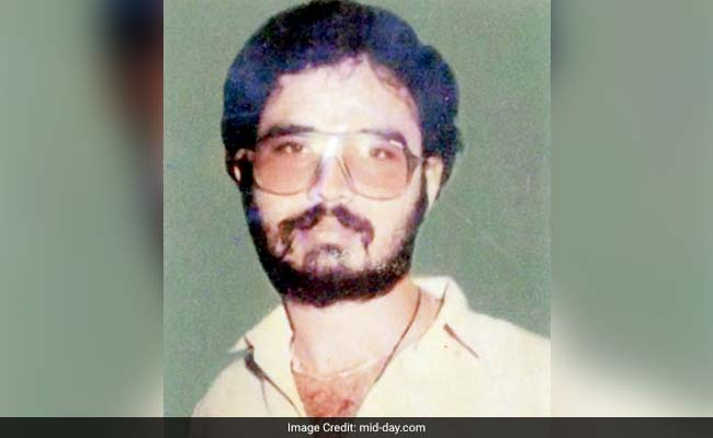 How A Student Leader's Murder Ended Mumbai Campus Politics 28 Years Ago