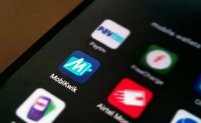MobiKwik ने लाखों लोगों के लीक डाटा की खबरों का किया खंडन