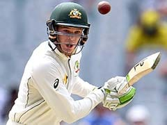 India vs Australia: Peter Handscomb Says He Was 'Completely Unaware' Of Key DRS Rule
