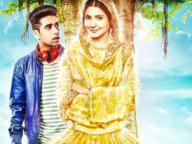 Phillauri Celeb Review: Anushka Sharma's Shashi Has Shah Rukh Khan, Alia Bhatt As Fans