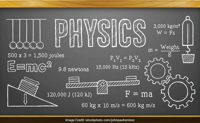 CBSE Class 12 Exam 2017: Physics Paper Analysis