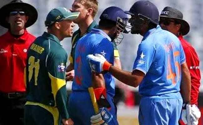 क्रिकेट नियमों में कई बदलाव: अब मैदान पर की 'बदसलूकी' तो होना पड़ेगा बाहर