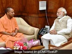 No Out-Of-Court Settlement With PM Modi, Yogi Adityanath At Helm: Babri Masjid Committee