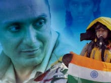 Poorna Movie Review: Rahul Bose's Film Is Soulful, Simple