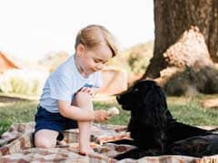 Prince George's New School Discourages Best Friends: Reports