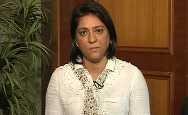 Priya Dutt Not Contesting Lok Sabha Polls, Says 'Personal Reasons'