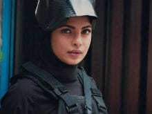 Priyanka Chopra May Explore Indian Television Shows If...