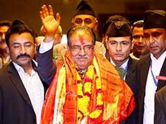 नेपाली प्रधानमंत्री पुष्प कमल दहल प्रचंड का इस्तीफा टला, बढ़ी राजनीतिक अनिश्चितता