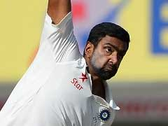 IPL 2017: Ravichandran Ashwin Out; KL Rahul, Murali Vijay to Undergo Surgeries