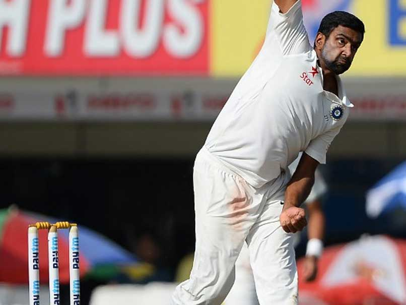 IPL 2017: Ravichandran Ashwin Out; KL Rahul, Murali Vijay to Undergo Surgeries